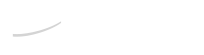 guide automobiles logo